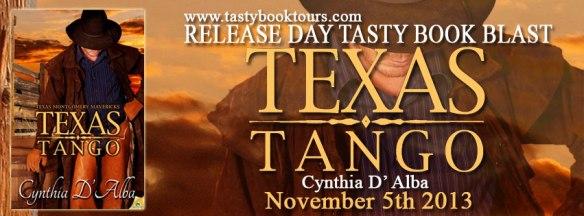 Texas-Tango-Cynthia-D-Alba